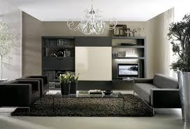 nice minimalist family room ideas on 2012 new home scenery