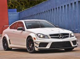 mercedes clk 63 amg black series mercedes c63 amg coupe black series 2012 pictures