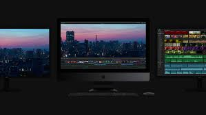 imac pro gets unleashed u2013 becomes apple u0027s most powerful mac and