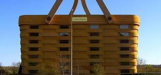 100 longaberger basket building 608 best longaberger baskets