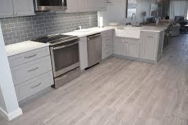 ceramic tile thatooksike wood home decor get theook for fraction home 99 ceramic tile that looks like wood rs cp storka segato riverwood tresa urban hues 3x6 charcoal
