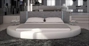 bedroom platform bed frame with storage rustic platform bed
