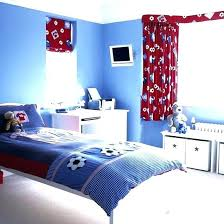 home interiors and gifts framed boys blue bedroom boys blue bedroom boys bedroom ideas blue a home