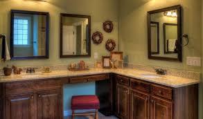 western bathroom designs western bathroom ideas