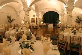 wedding venues pasadena the romanesque room castle catering venue pasadena ca
