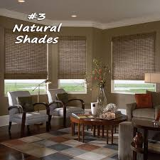 28 trends in window treatments 1 2 3 current trends in