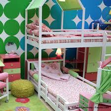 partager une chambre en deux tete de lit a recouvrir 10 faire partager une chambre 224 deux
