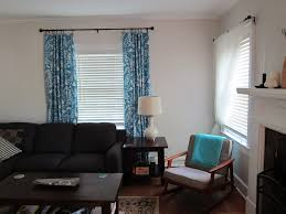 How High To Hang Curtains Curtains Hanging Curtains High And Wide Designs Curtain Height