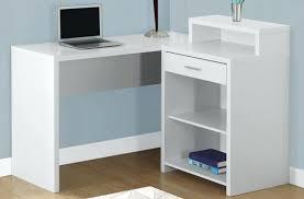 Small Locking Cabinet Desk Black L Shaped Computer Desk 2017 56 Trendy Black L Shaped
