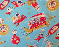 where the things are wrapping paper 57 best vintage wrapping paper images on vintage