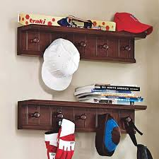 Bookcase Shelf Brackets Bookcase Adjustable Bookcase Shelf Supports Bookcase Shelf