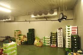 humidifier l air d une chambre humidificateur rafraîchisseur centrifuge 15 kg h teddington
