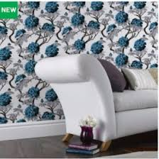 wallpaper clearance prices from 1 a roll b u0026q