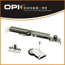 soft close mechanism for cabinet doors cabinet door soft closing mechanism wholesale mechanism suppliers