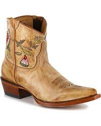 womens cowboy boots size 11 boots shoes boot barn