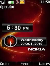 themes java nokia 2700 free download galaxy nokia x2 for nokia 2700 app