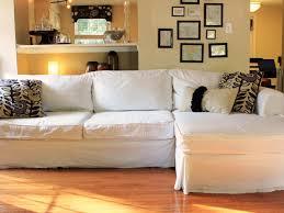 Wayfair Sofa Slipcovers Tips Wayfair Sofa Slipcovers Slipcovers Sofa T Cushion Sofa