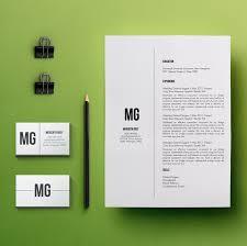 70 best resume u0026 cover letters images on pinterest letter