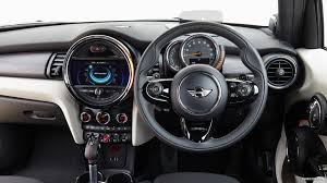 peugeot 3008 2015 interior 2015 mini cooper s 5 door interior hd wallpaper 120