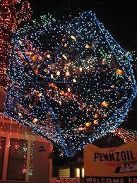 37th street lights austin austin christmas lights the lights of 37th street pinterest