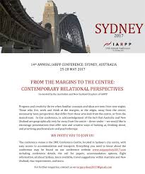 contemporary resume fonts for 2017 narcissist iarpp conference 2017 sydney iarpp