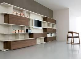 soggiorni moderni componibili soggiorni componibili idee di design per la casa badpin us