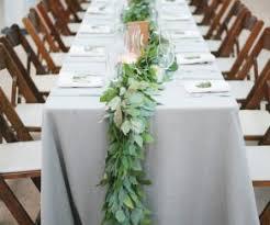 wedding garland wedding garland by blossom nyc s only luxury wedding