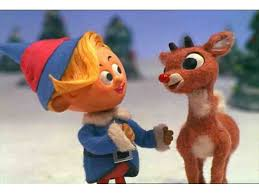 christmas claymation 2015 christmas tv schedule your favorite and