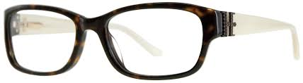 viral brand offers premium goggles current trends in the fashion and design of eyeglass frames