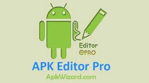 apk editor pro apk editor pro v1 8 24 apk modify android apk