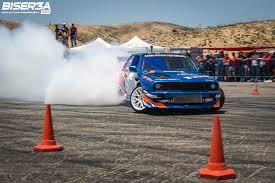 subaru rally drift 2017 lebanese drift championship round 3 results biser3a