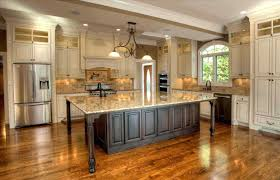 eat on kitchen island kitchen island kitchen island columns clearance islands eat at