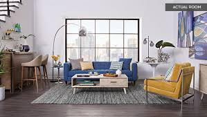 design your own room layout peenmedia com lovely virtual room designer design your in 3d living spaces of