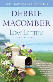 letters by debbie macomber penguinrandomhouse
