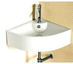 bathroom sink size guide bathroom sink size sinks standard kitchen sink size bathroom sink
