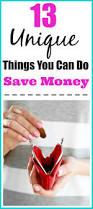Debt Stacking Excel Spreadsheet 13091 Best Money Saving Challenge Images On Pinterest Savings