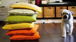 Striped Cushions Online Blog Australia Simply Cushions