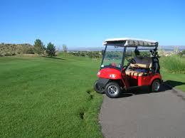 citecar 2p street legal golf cart citecar electric vehicles
