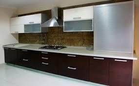 Modular Gas Cooktop Modular Kitchen Vira Indiabizclub