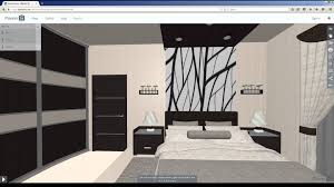 Planner 5d Home Design Download Planner 5d Olga U0027s Luxury House Youtube