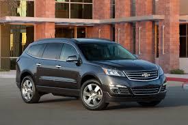 cadillac minivan 2016 new for 2015 chevrolet trucks suvs and vans j d power cars