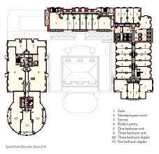 qatari diar real estate investments michael graves architecture