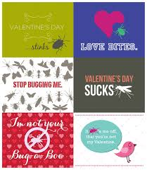 anti s day cards free printable diy valentinesday cards from dcmosquitosquad