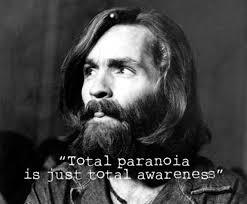 Charles Manson Meme - rest in peace charles manson meme alert news