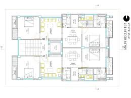 how to a house plan sle building plan how to draw a house plan luxury how to