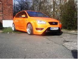 ford focus st aftermarket photos of ford focus st photo tuning ford focus st 03 jpg
