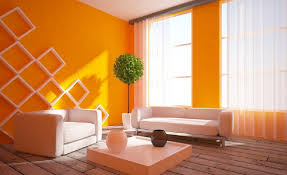 painting my home interior cost to paint home interior how much to paint my house