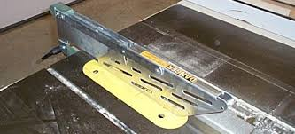 aftermarket table saw fence systems general 350 table saw