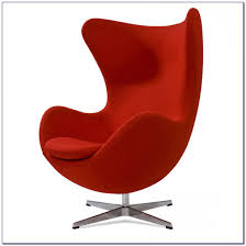 arne jacobsen egg chair ireland chairs home decorating ideas