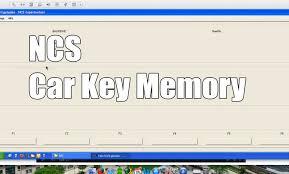 bmw car key programming ncs expert car key memory bmw coding